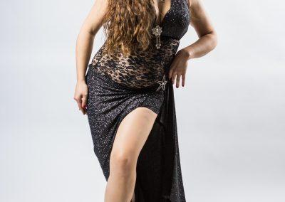 Giulia Mion