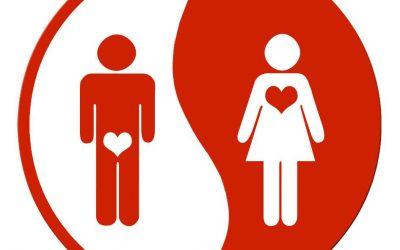 Respirazione Ovarica – Respirazione Alchemica – Sessualità Sacra a Pordenone