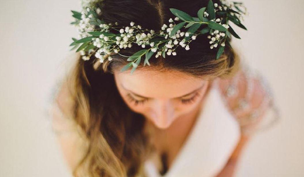 Il Viaggio della Sposa: Il Matrimonio Interiore
