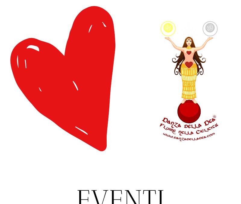 Eventi – News